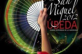 Feria de Ubeda 2012