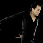 Marcos Flores, De Flamencas