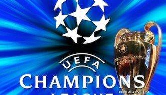 Uefa-Malaga CF