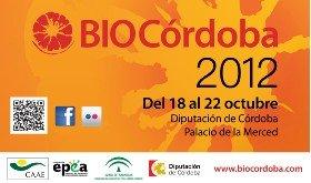Bio Cordoba 2012
