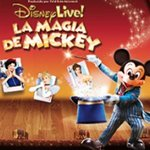 Disney Live Malaga