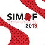 Simof, Salón Internacional de la Moda Flamenca.