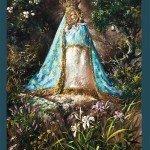 Romeria Virgen de la Cabeza 2013