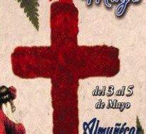 Cruces de Mayo Almuñecar 2013