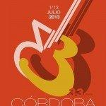 Festival de la Guitarra de Cordoba