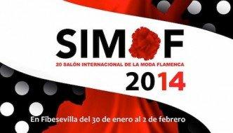 Simof, Salón Internacional de la Moda Flamenca