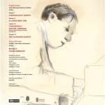 XXXIV Festival Internacional de Jazz de Granada