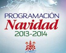 Reyes Magos de Córdoba 2014