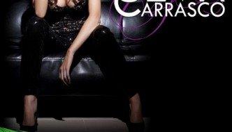 La artista andaluza Gema Carrasco ofrecerá un concierto en Lucena