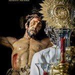 Cartel de la Semana Santa de Almuñecar 2014