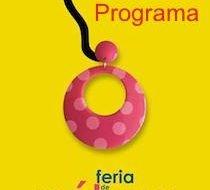 Programa de la Feria de Málaga 2014