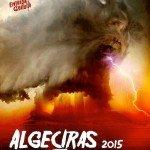 Algeciras Fantastika