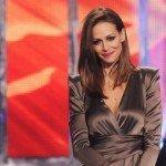 Eva Gonzalez presenta Se llama Copla en Canal Sur