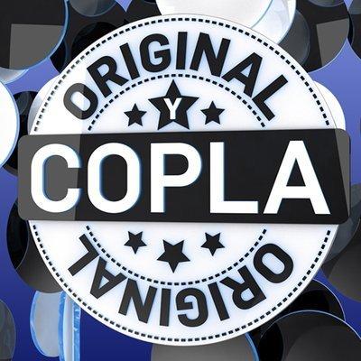 Original y Copla, la Copla vuelve a Canal Sur