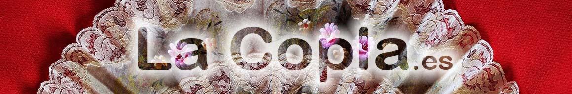 El Blog de la Copla, Sellamacopla, el concurso de coplas de Canal Sur y la cultura